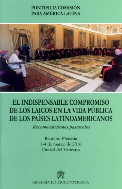 el_indispensable_compromiso