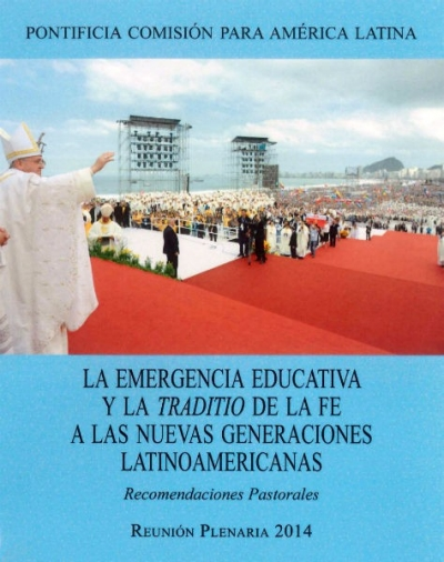 emergencia_educativa